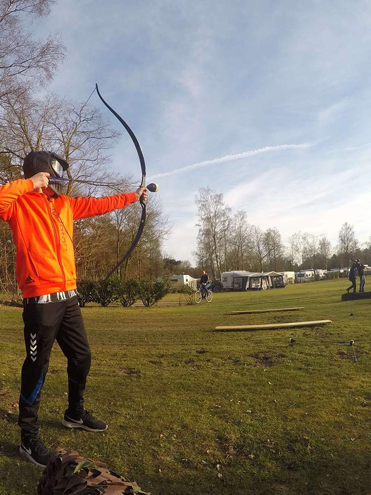 ArcheryTag_1
